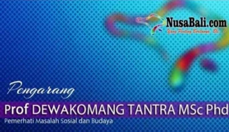 www.nusabali.com-semesta-bali-dan-teater