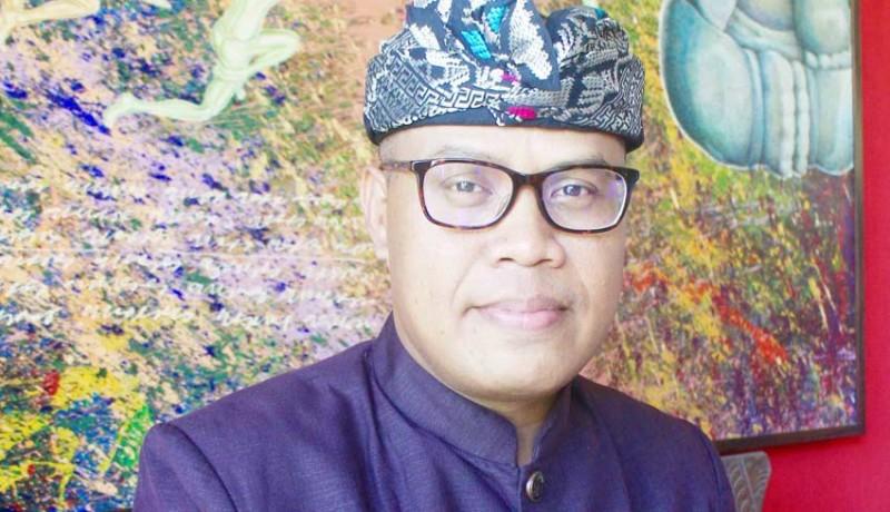 www.nusabali.com-dekorasi-pkb-2019-wajib-nihil-plastik