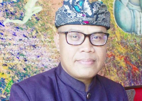 Nusabali.com - dekorasi-pkb-2019-wajib-nihil-plastik