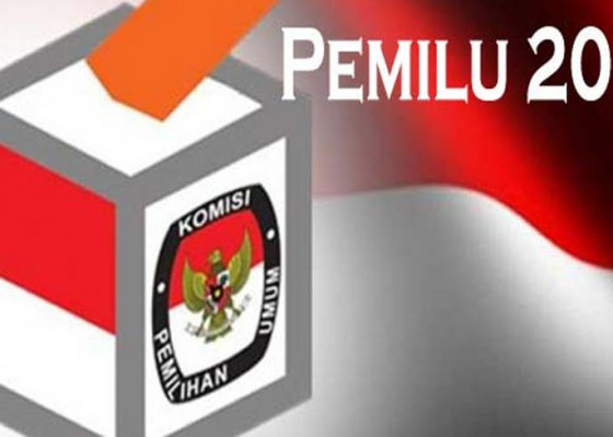 Nusabali.com - gung-astrid-tetap-berkiprah-di-politik-tutik-back-to-basic