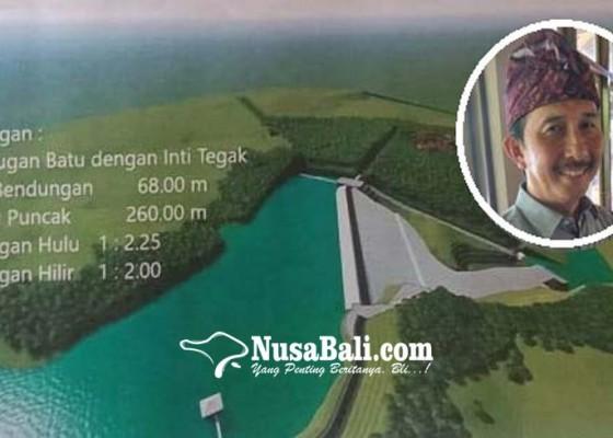 Nusabali.com - bpn-luas-lahan-melebihi-sk-gubernur
