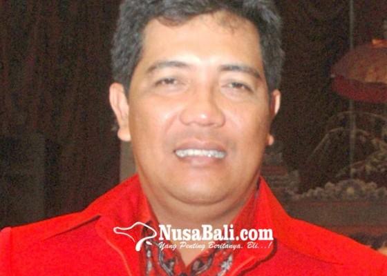 Nusabali.com - sanjaya-sangat-siap-jadi-cabup-pdip