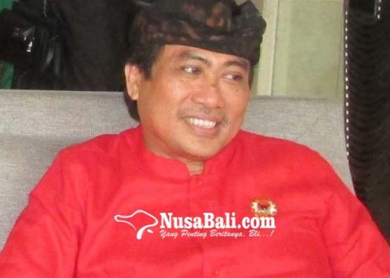 Nusabali.com - tkd-bali-siapkan-bukti