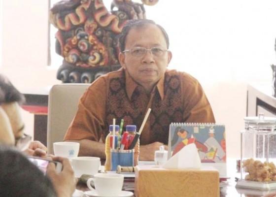 Nusabali.com - daya-tampung-smasmk-di-bali-mencukupi