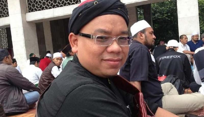 www.nusabali.com-mustofa-nahra-tersangka-hoax-kerusuhan-22-mei
