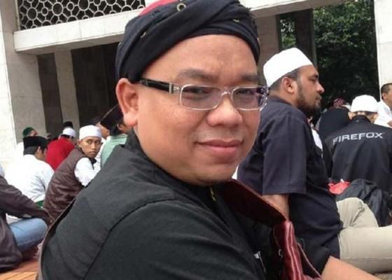 Nusabali.com - mustofa-nahra-tersangka-hoax-kerusuhan-22-mei