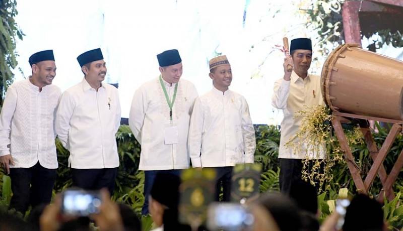 www.nusabali.com-cari-menteri-jokowi-ingin-yang-mampu-eksekusi
