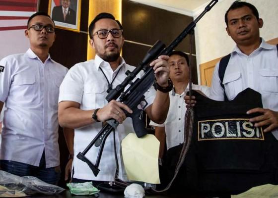 Nusabali.com - diperintahkan-bunuh-4-tokoh-nasional