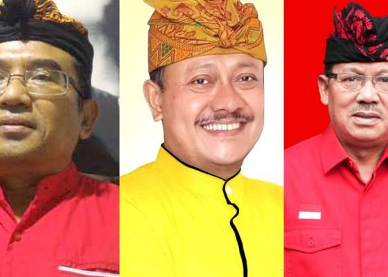 Nusabali.com - rai-wirajaya-punya-peluang-pimpin-komisi