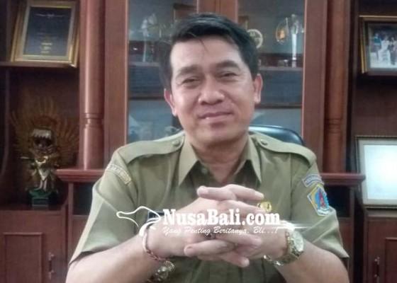 Nusabali.com - suwirta-saya-belum-ke-mana-mana