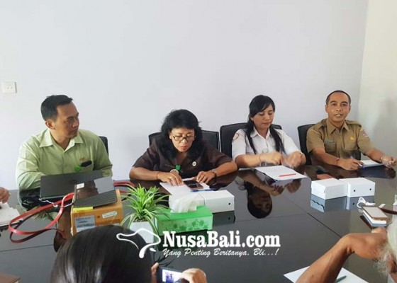 Nusabali.com - libur-lebaran-bpjs-kesehatan-tetap-buka-pelayanan