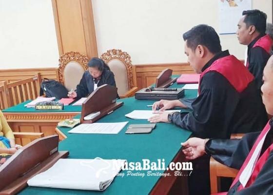 Nusabali.com - hoax-soal-penculikan-bayi-irt-divonis-1-tahun-penjara