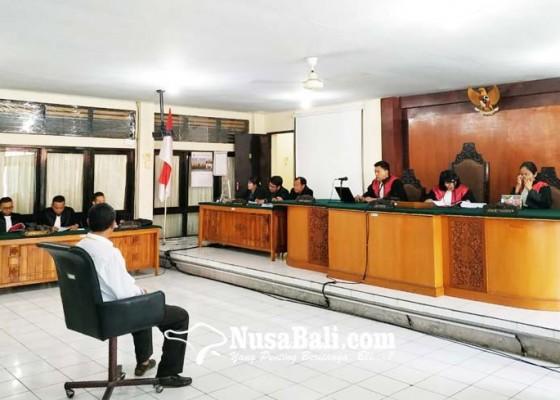 Nusabali.com - kpps-curang-dituntut-percobaan