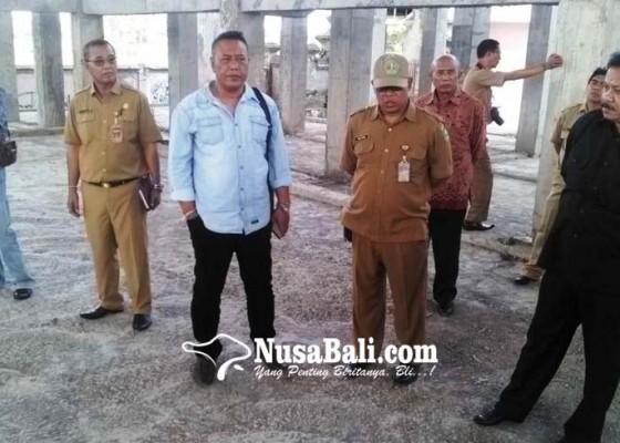 Nusabali.com - dewan-tabanan-nilai-areal-gor-debes-masih-kumuh