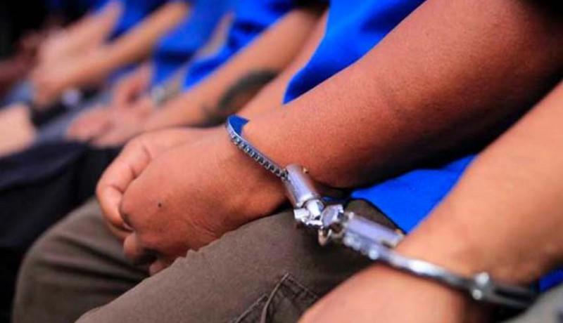 www.nusabali.com-52-anak-berpotensi-jadi-tersangka