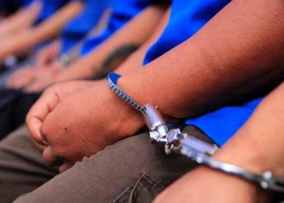 Nusabali.com - 52-anak-berpotensi-jadi-tersangka