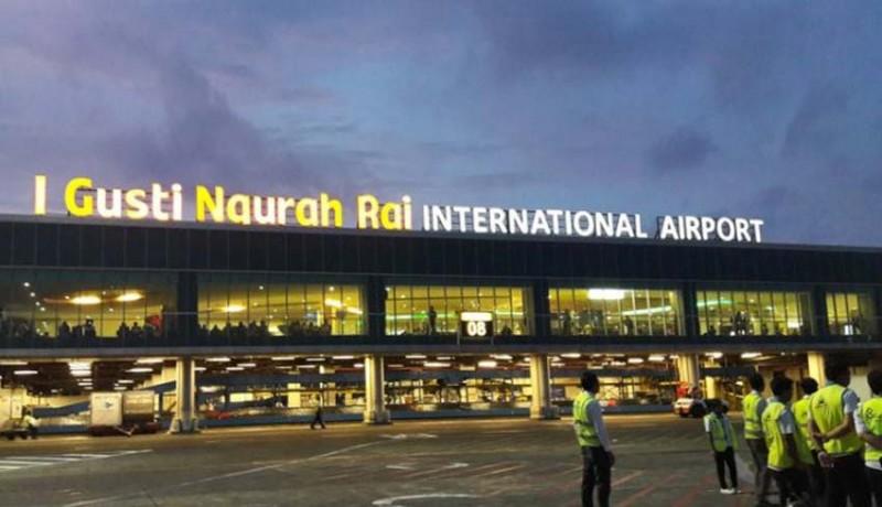 www.nusabali.com-permintaan-extra-flight-turun-drastis