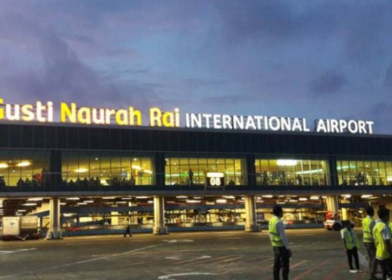 Nusabali.com - permintaan-extra-flight-turun-drastis