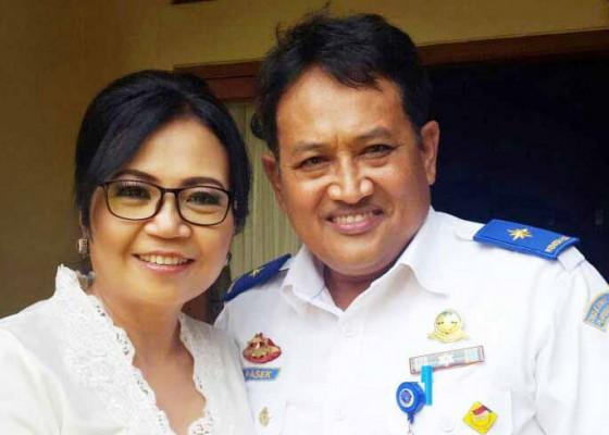 Nusabali.com - gede-pasek-suardika-direktur-keselamatan-dan-pelayanan-damri