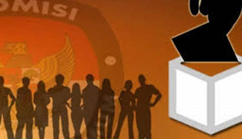 www.nusabali.com-golkar-kembali-rebut-posisi-wakil-ketua-dprd-klungkung