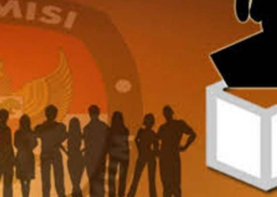 Nusabali.com - golkar-kembali-rebut-posisi-wakil-ketua-dprd-klungkung