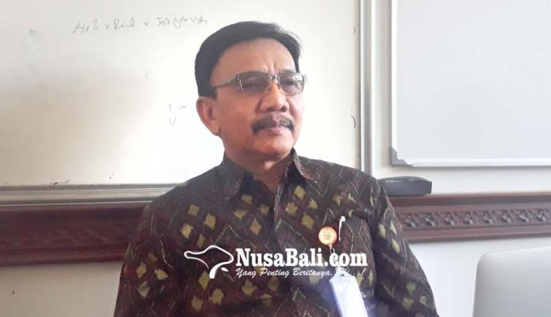 www.nusabali.com-libur-lebaran-rsup-sanglah-tetap-optimalkan-pelayanan