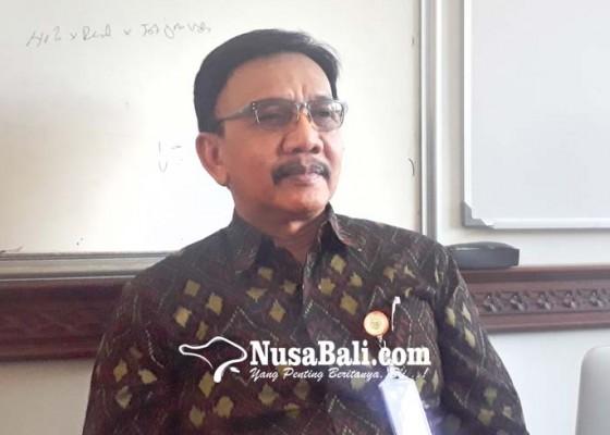 Nusabali.com - libur-lebaran-rsup-sanglah-tetap-optimalkan-pelayanan
