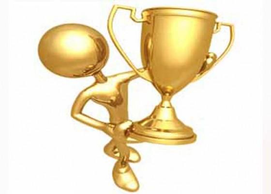 Nusabali.com - sd-2-gianyar-juara-umum-sms-competition-smpn-1-gianyar
