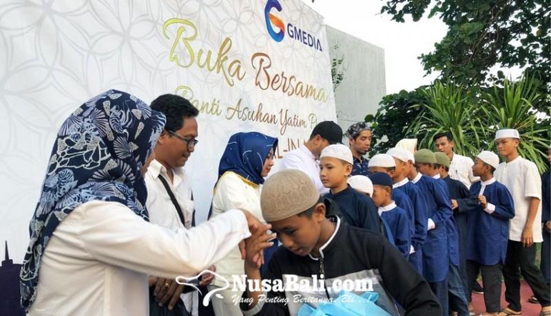 www.nusabali.com-safari-ramadhan-gmedia-ditutup-dengan-buka-dan-berbagi