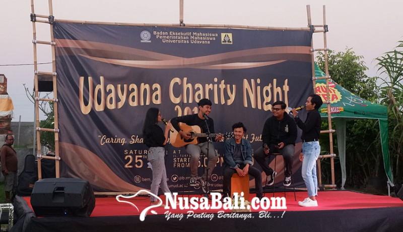 www.nusabali.com-akustik-sambil-beramal-di-udayana-charity-night-2019