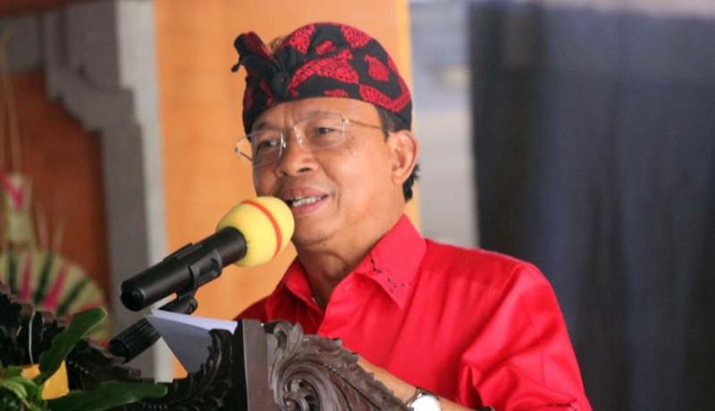 www.nusabali.com-pemprov-gelar-oratorium-gerakan-kekuatan-pancasila