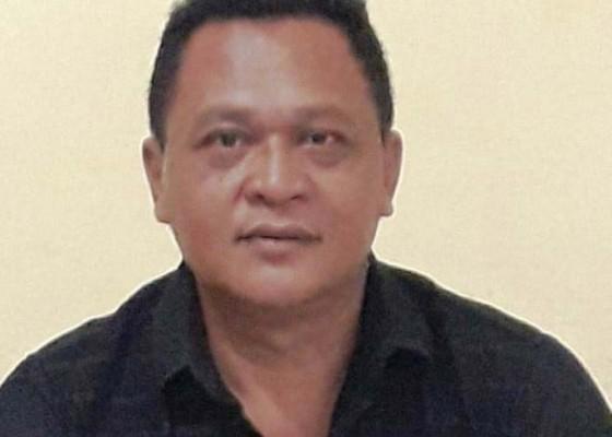 Nusabali.com - desa-kubutambahan-gelar-seleksi-calon