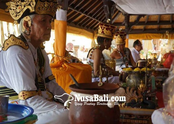 Nusabali.com - setelah-80-tahun-krama-bungaya-gelar-karya-mamungkah