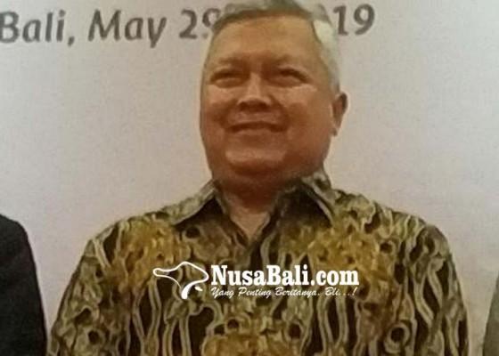 Nusabali.com - pengusaha-bali-diajak-jajaki-bisnis-di-vietnam