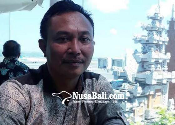 Nusabali.com - sejumlah-parpol-bakal-bentuk-fraksi-gabungan