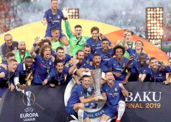 Nusabali.com - chelsea-raih-trofi-liga-europa