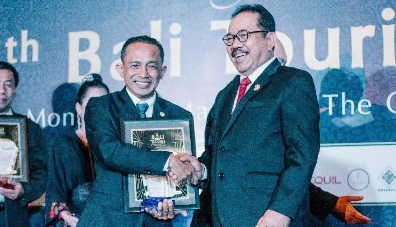 www.nusabali.com-raih-bali-top-hospitality-leader-berkat-manajemen-hati