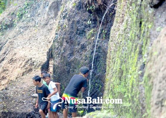 Nusabali.com - lodtunduh-kembangkan-alas-arum-heritage
