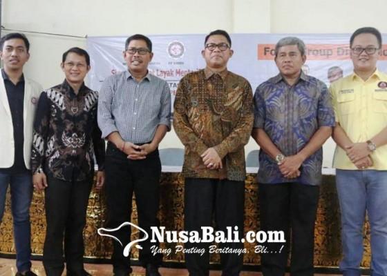 Nusabali.com - kmhdi-peradah-jaring-calon-menteri
