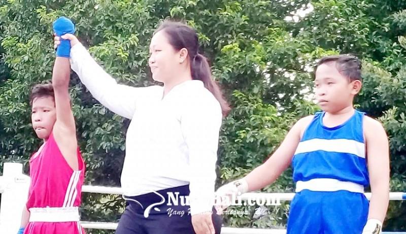 www.nusabali.com-badung-gelar-bali-boxing-day