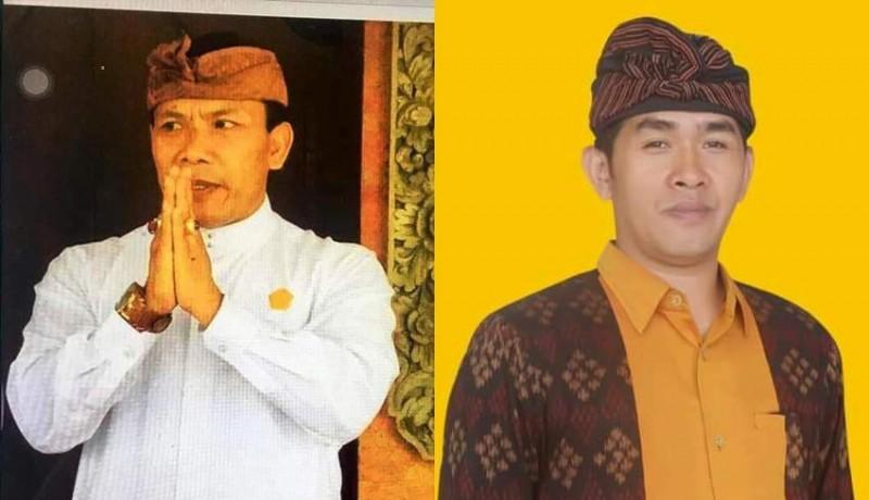 www.nusabali.com-internal-golkar-jagokan-basma-dan-darsana