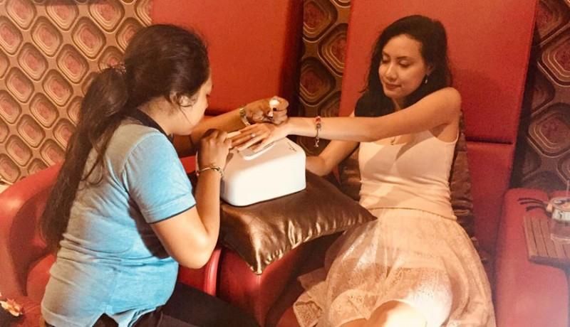 www.nusabali.com-terapis-spa-jujur-tanpa-sentuhan-nakal-massage-bum-bum