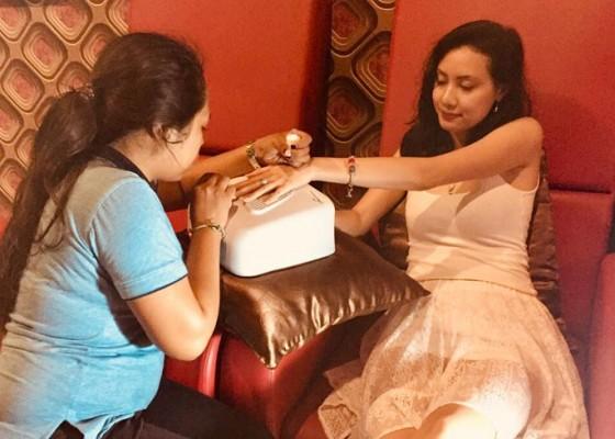Nusabali.com - terapis-spa-jujur-tanpa-sentuhan-nakal-massage-bum-bum