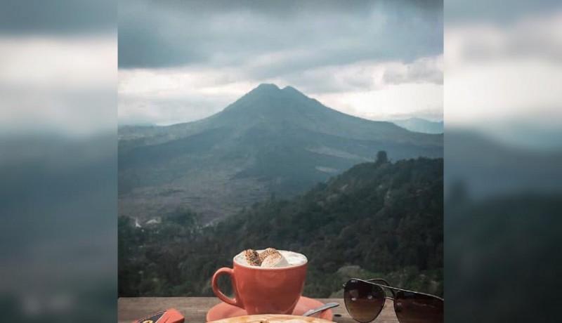 www.nusabali.com-menikmati-dinginnya-bali-dengan-secangkir-kopi-di-kintamani