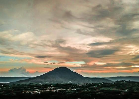 Nusabali.com - berburu-sunrise-di-desa-pinggan-kintamani