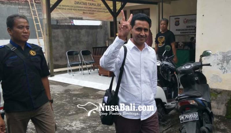 www.nusabali.com-terseret-dugaan-money-politics-caleg-terpilih-dr-somvir-terancam-diskualifikasi