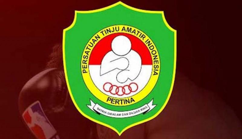 www.nusabali.com-pertina-badung-kisruh