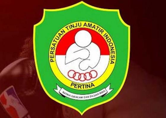 Nusabali.com - pertina-badung-kisruh