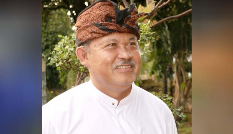 www.nusabali.com-hari-ini-thr-pns-bangli-dipastikan-cair