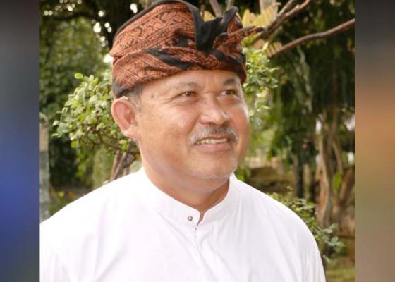 Nusabali.com - hari-ini-thr-pns-bangli-dipastikan-cair